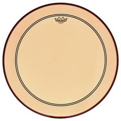 "Remo 22"" P3 Colortone Batter Orange"