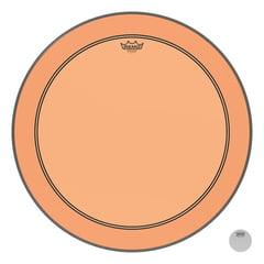 """Remo 26"""" P3 Colortone Batter Orange"""