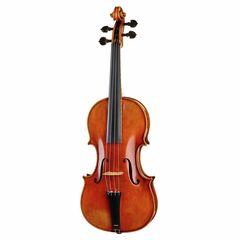 Scala Vilagio Baroque Violin Nicola Amati