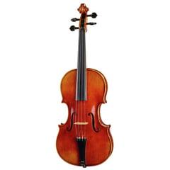 Scala Vilagio Baroque Violin A. Stradivarius