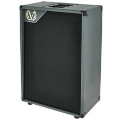 Victory Amplifiers V212-VG Cabinet