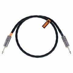 Vovox sonorus XL drive 100 TS/TS