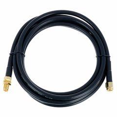 pro snake SMA Antenna Cable 2m