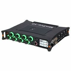 Sound Devices MixPre-10M