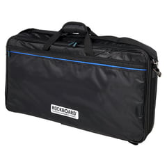Rockboard Effects Pedal Bag No. 11