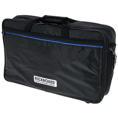 Rockboard Effects Pedal Bag No. 10