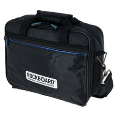 Rockboard Effects Pedal Bag No. 04