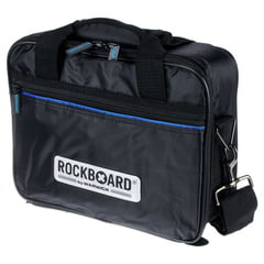 Rockboard Effects Pedal Bag No. 03