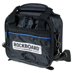 Rockboard Effects Pedal Bag No. 01