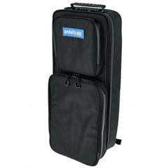 Pedaltrain Premium Soft Case Metro 24