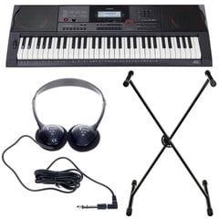 Casio CT-X3000 Set