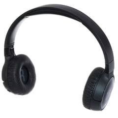JBL by Harman T600 BT Black B-Stock
