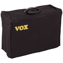 Vox AC10 Cover