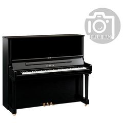 Yamaha YUS 3 TA PE Piano