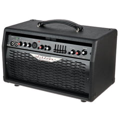 Ashdown AA-50-R Acoustic Combo