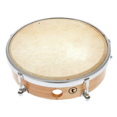 "Millenium 08"" Hand Drum Tunable"