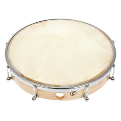 "Millenium 12"" Hand Drum Tunable"