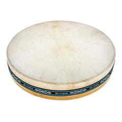 "Thomann 16""x3"" Ocean Drum"