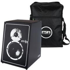 FSA Strike Series Cajon Sound Box