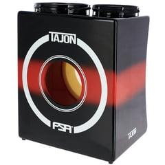 FSA Tajon Master Series Red Burst