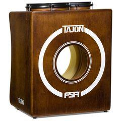 FSA Tajon Standard Series  B-Stock