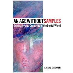 Hal Leonard Ikutaro Kakehashi: An Age With