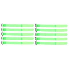 Thomann V1012 Green 10 Pack