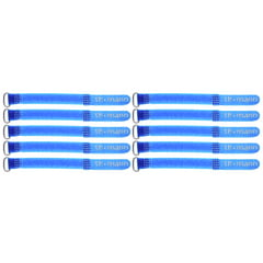 Thomann V1012 Deep Blue 10 Pack