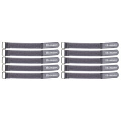 Thomann V2020 Grey 10 Pack