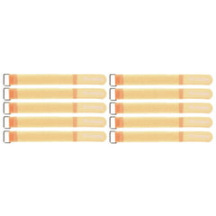 Thomann V2020 Orange 10 Pack