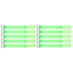Thomann V2020 Green 10 Pack