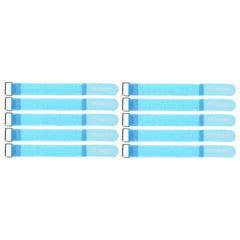 Thomann V2020 Light Blue 10 Pack