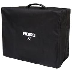 Boss Katana 100/212 Cover