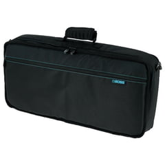 Boss GT-100 Bag