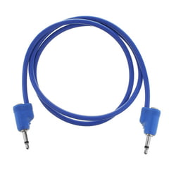 Tiptop Audio Stackcable Blue 70 cm