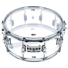 "DW PDP 14""x06"" Chad Smith Snare"