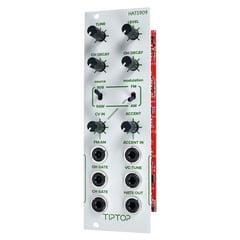 Tiptop Audio HATS909