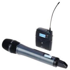 Sennheiser EW 135P G4 E-Band