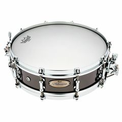 Pearl PHB-1440