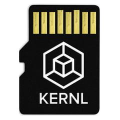 Tiptop Audio Kernl