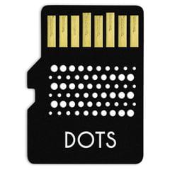Tiptop Audio Dots