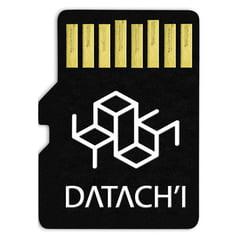 Tiptop Audio Datach'i