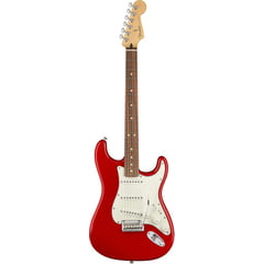 Fender Player Series Strat PF SRD
