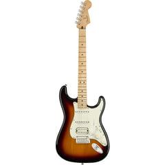 Fender Player Series Strat HSS MN 3TS