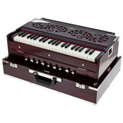 Thomann Nataraj Harmonium Foldable NH5