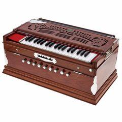 Thomann Nataraj Harmonium Standard NH6