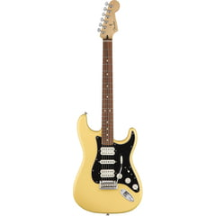 Fender Player Series Strat HSH PF BCR