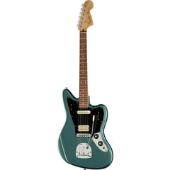 Fender Player Series Jaguar PF TPL