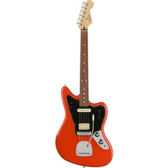 Fender Player Series Jaguar PF SRD