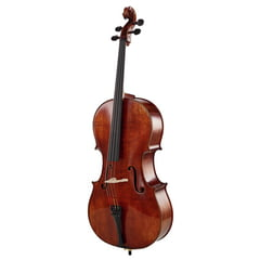Klaus Heffler No. 220 SE Orchestra Cello